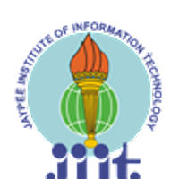 List of Companies where JIIT alumni work at