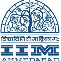 IIM Ahmedabad Alumni Working at Cognizant Technology Solutions